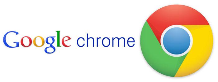 download apk google chrome terbaru for pc